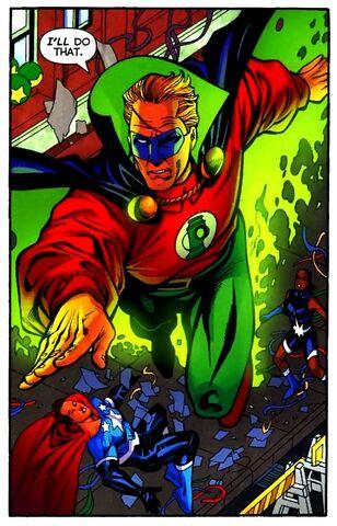 File:Green Lantern Alan Scott 0011.jpg
