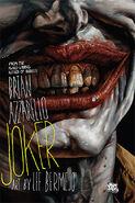 Joker HC