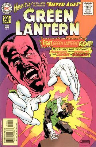 File:Silver Age Green Lantern Vol 1 1.jpg