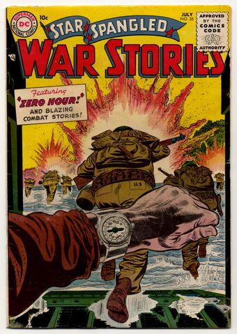 File:Star Spangled War Stories Vol 1 35.jpg
