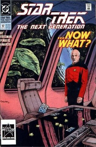 File:Star Trek The Next Generation Vol 2 17.jpg