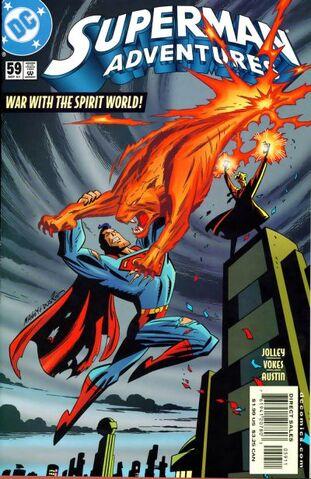 File:Superman Adventures Vol 1 59.jpg