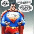 Superman All-Star Superman 010