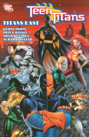 File:Teen Titans - Titans East.jpg