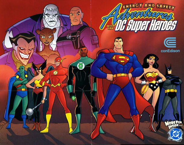 File:Adventures of the DC Super Heroes Energy and Safety ConEdison.jpg