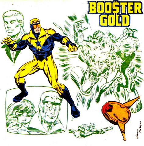 File:Booster Gold 001.jpg