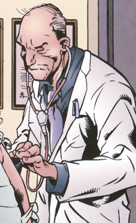 File:Doctor Swineheart.jpg