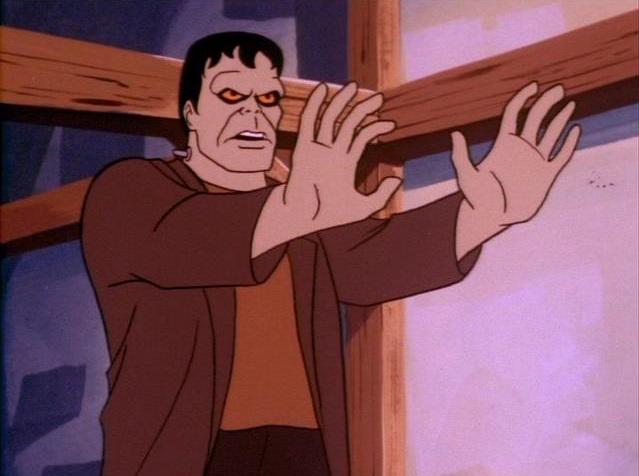 File:Frankenstein (Super Friends) 001.jpg