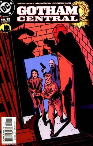 File:Gotham Central Vol 1 2.jpg