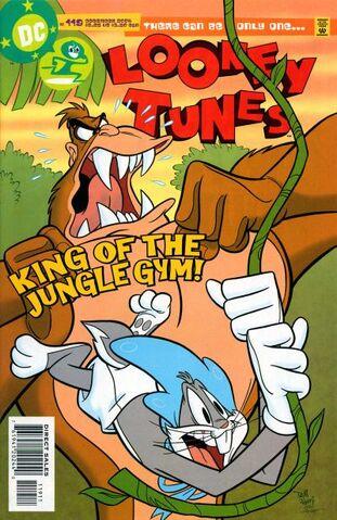 File:Looney Tunes Vol 1 119.jpg
