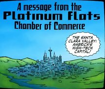 File:Platinum Flats 001.jpg