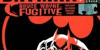 Batman Vol 1 600