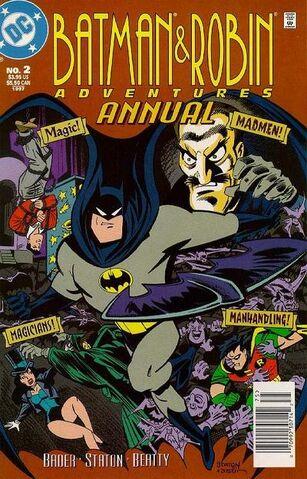 File:Batman and Robin Adventures Annual Vol 1 2.jpg