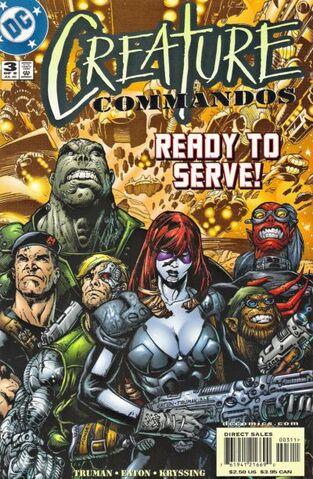 File:Creature Commandos Vol 1 3.jpg