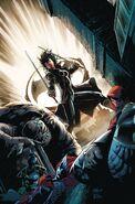 Detective Comics Vol 1 951 Textless