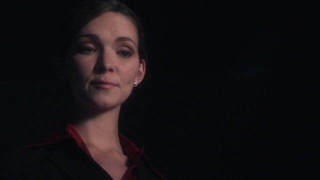 File:Eva Greer Smallville 001.jpg