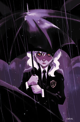 File:Gotham Academy Vol 1 8 Textless.jpg