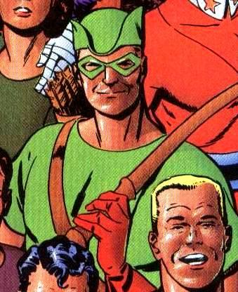 File:Green Arrow JSAGA 01.jpg