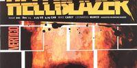 Hellblazer Vol 1 201