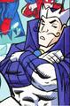 Minister Blizzard DC Super Friends 001