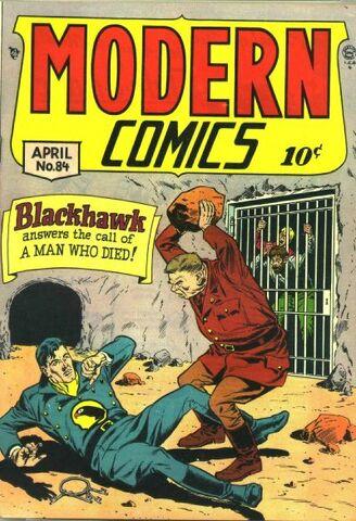 File:Modern Comics Vol 1 84.jpg