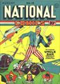 National Comics Vol 1 14