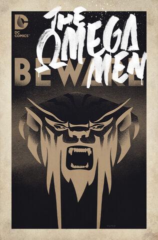 File:Omega Men Vol 3 1 Textless.jpg