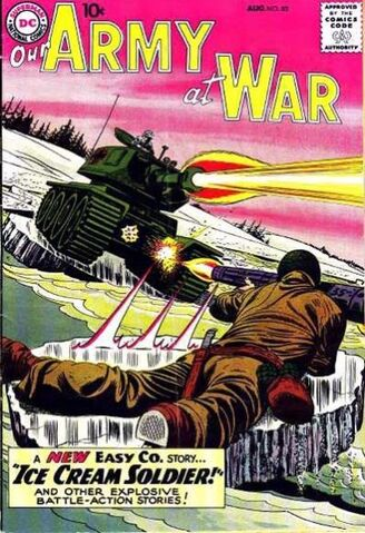 File:Our Army at War Vol 1 85.jpg