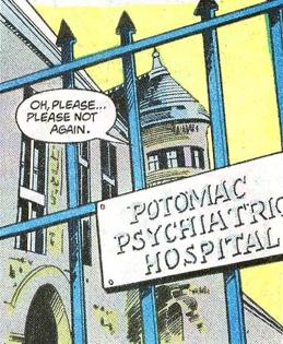 File:Potomac Psychiatric Hospital 001.jpg