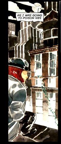 File:Question Lil Gotham 001.jpg