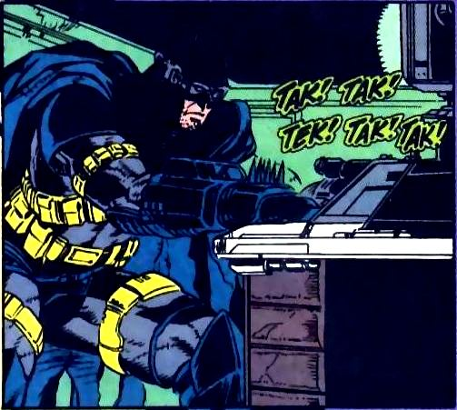 File:Batman Super Seven 002.jpg