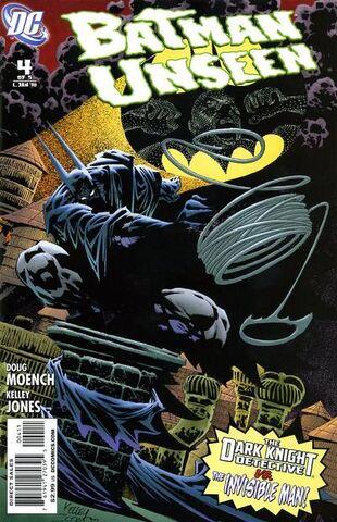 File:Batman Unseen Vol 1 4.jpg