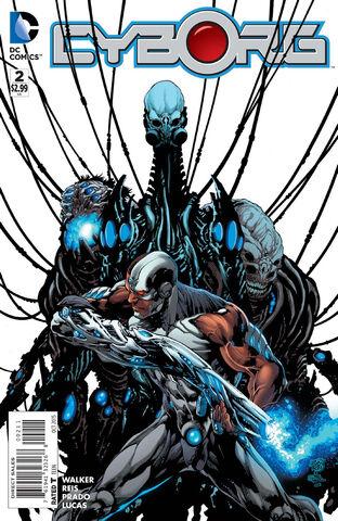 File:Cyborg Vol 1 2.jpg