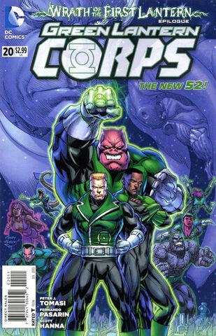 File:Green Lantern Corps Vol 3 20.jpg