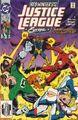 Justice League Europe 47