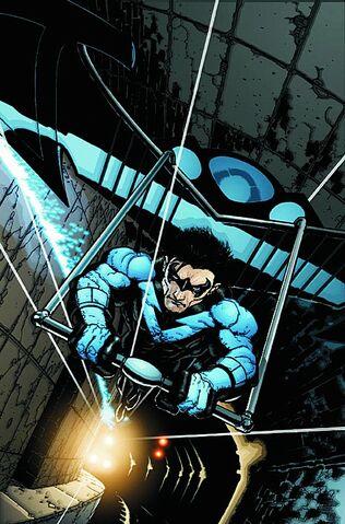 File:Nightwing 0019.jpg