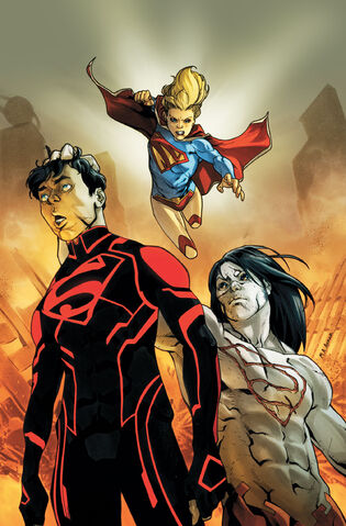 File:Supergirl Vol 6 14 Textless.jpg