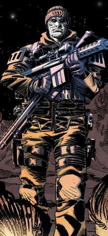 File:Unknown Soldier Prime Earth 003.jpg