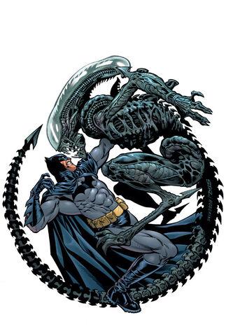 File:Batman 0578.jpg