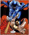 Batman Scar of the Bat 002