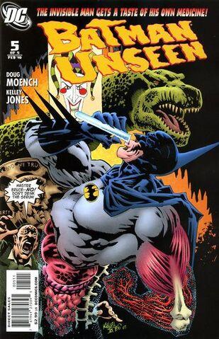 File:Batman Unseen Vol 1 5.jpg