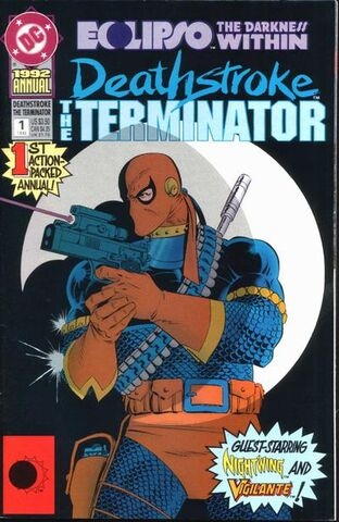 File:Deathstroke the Terminator Annual Vol 1 1.jpg