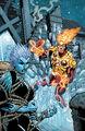 Fury of Firestorm Vol 1 19 Textless