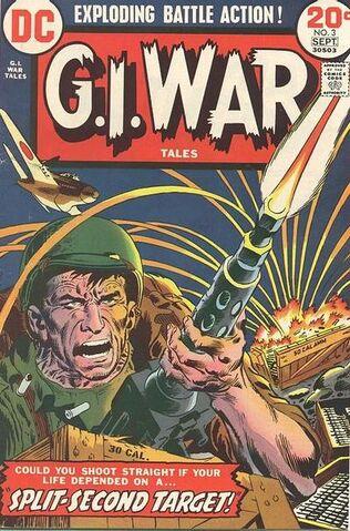 File:G.I. War Tales Vol 1 3.jpg