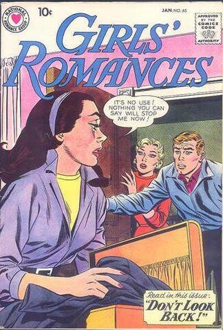File:Girls' Romances Vol 1 65.jpg
