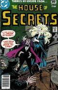House of Secrets v.1 153