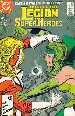 File:Legion of Super-Heroes Vol 2 351.jpg