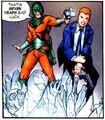 Thumbnail for version as of 19:19, November 4, 2012