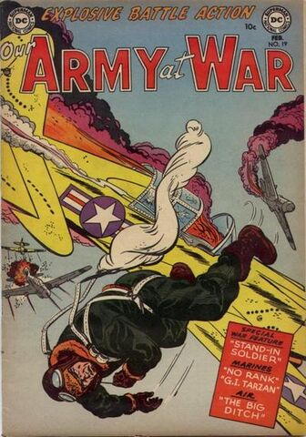 File:Our Army at War Vol 1 19.jpg