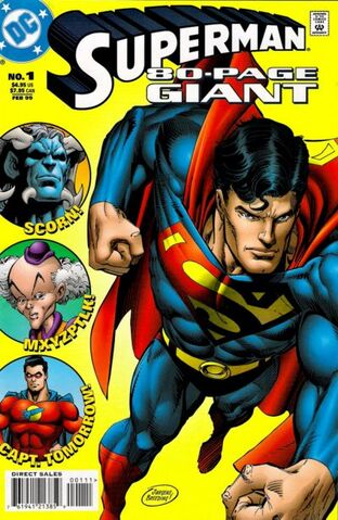 File:Superman 80-Page Giant Vol 1 1.jpg